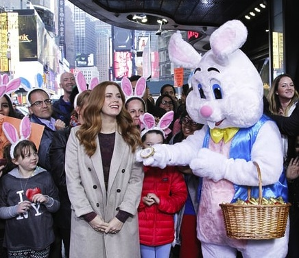amy-adams easter bunny